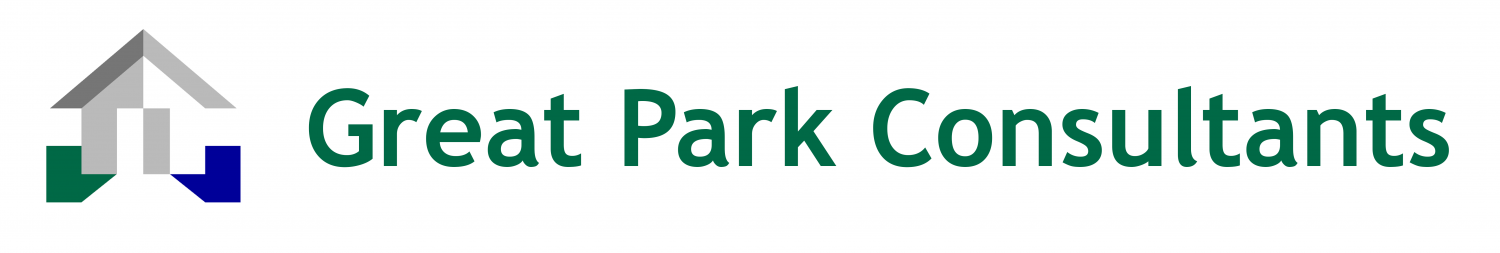 Great Park Consultants